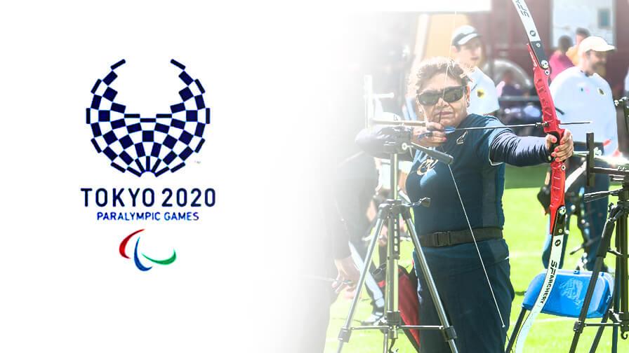 Tokyo_2020_Juegos_Paralímpicos_Tiro_Con-Arco